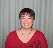 Kay Kasamoto